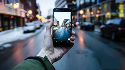抖音如何吸粉到微信?分享抖音引流到微信的5个基本方法
