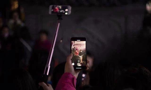 短视频自媒体如何推广播放量才能达到热门?