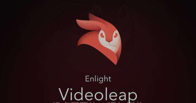 抖音短视频制作工具