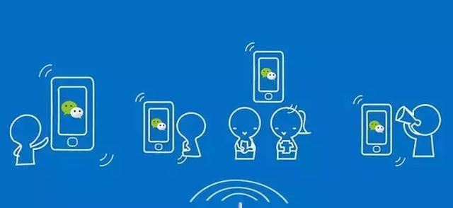 微信阅读平台