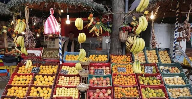 《社群营销实战篇》——水果店超级赠品模式你掌握了吗?