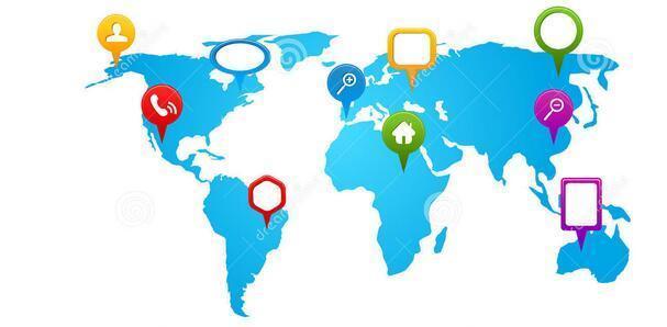 为什么要做微信公众号?要怎么做?